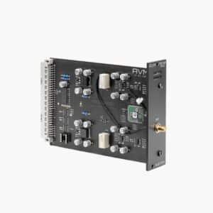 AVM-Audio-OVATION-PA-8-2-Bluetooth-Input-Module-Expansion-Card-19120203