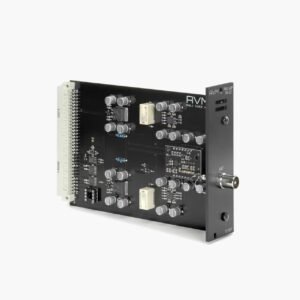AVM-Audio-OVATION-PA-8-2-FM-UKW-Tuner-Module-Expansion-Card-19120205
