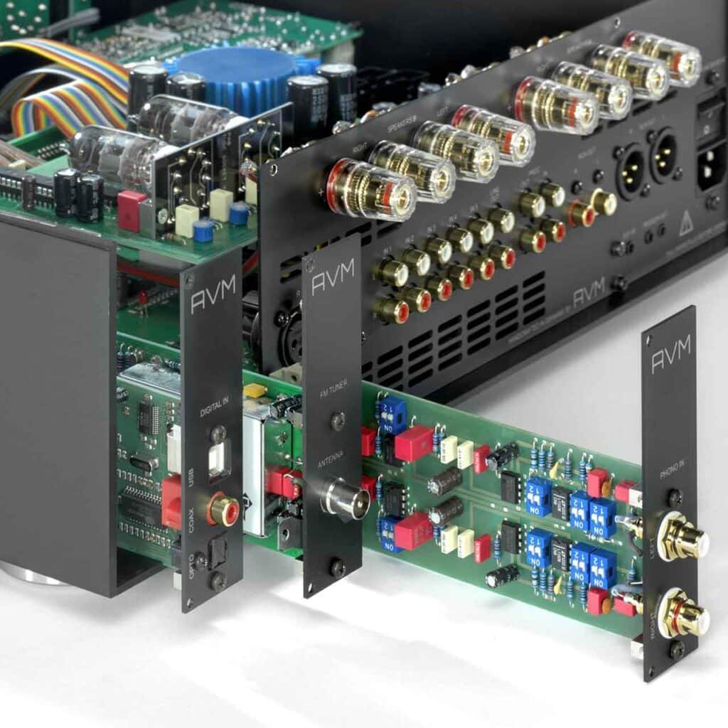AVM-Audio-EVOLUTION-A-PA-3-2-5-2-Digital-Input-Module-Expansion-Card-20032401