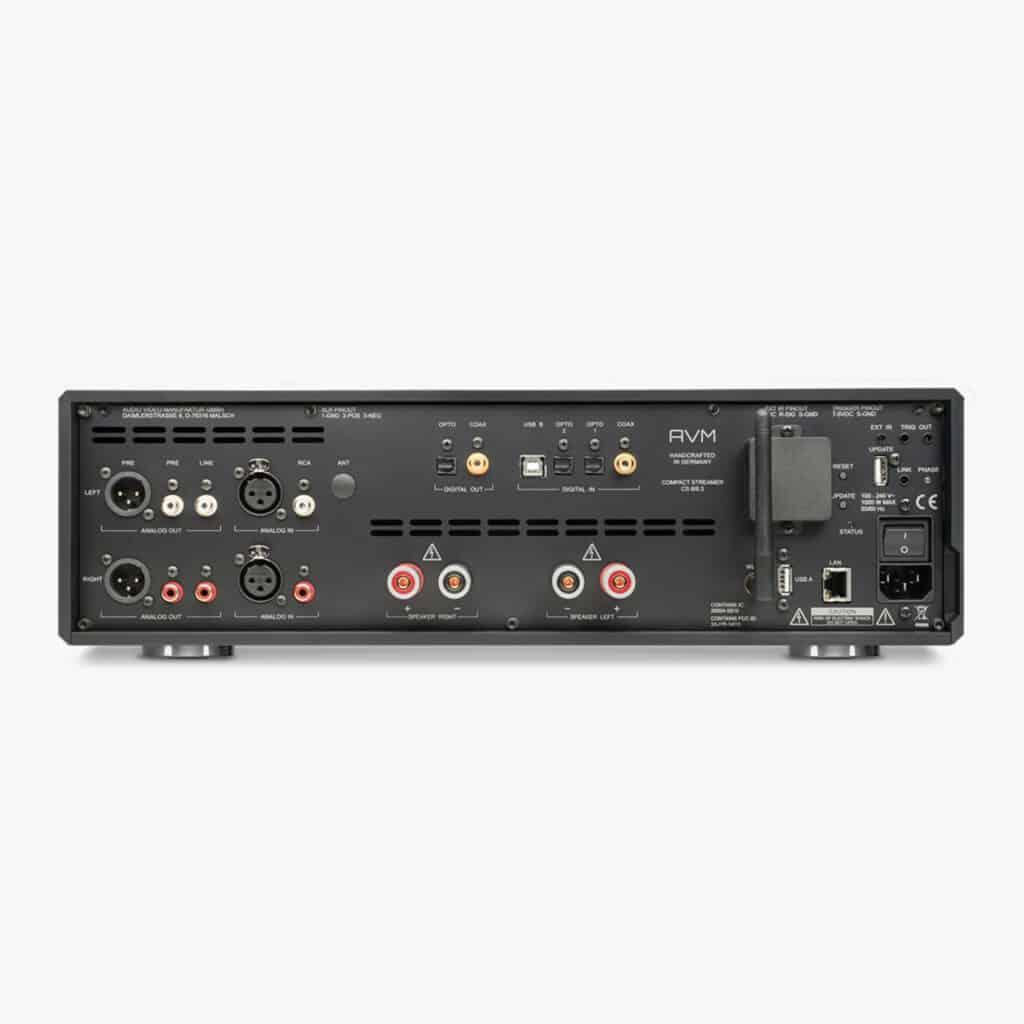 AVM-Audio-OVATION-CS-8-3-Back-Rear-Panel-Connections-21011802